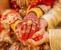 Asian Wedding Car hire