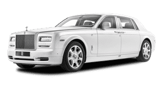 RR Phantom hire