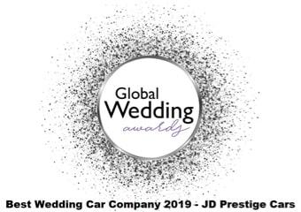 Best Global Wedding Car Company