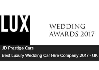 Best Wedding Car Company