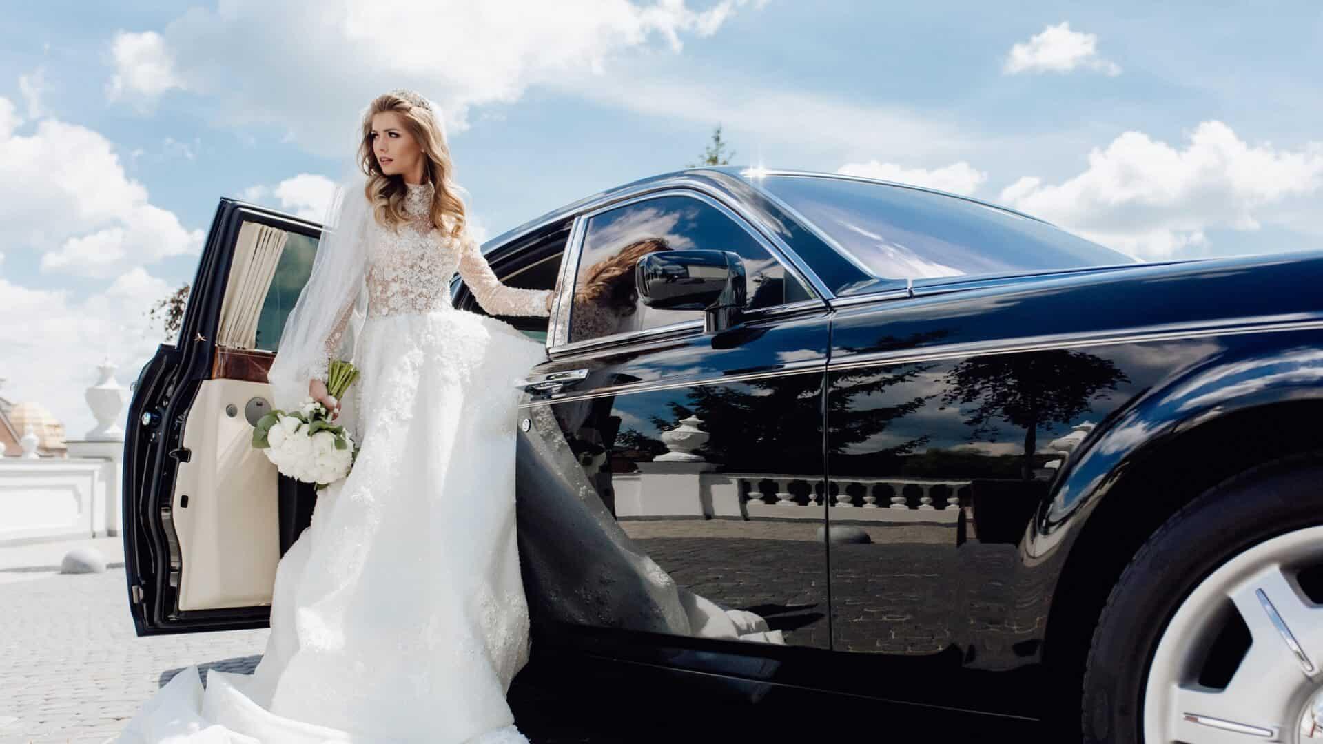 RR Weddings