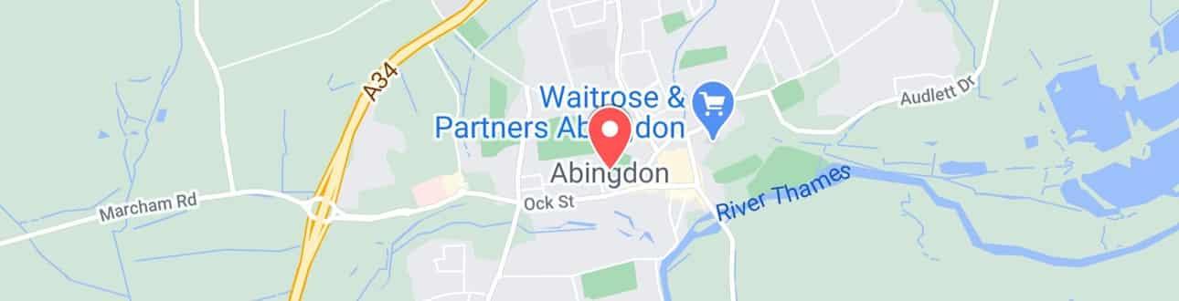 Wedding-Car-Hire-Abingdon-1