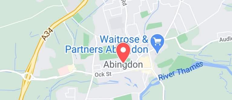Wedding-Car-Hire-Abingdon-2
