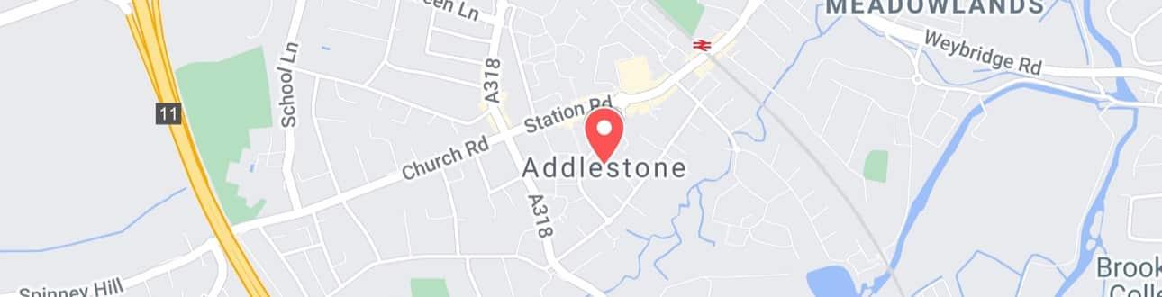 Wedding-Car-Hire-Addlestone-1