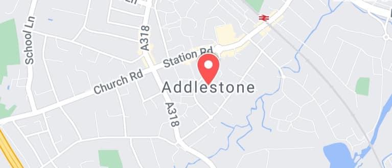 Wedding-Car-Hire-Addlestone-2