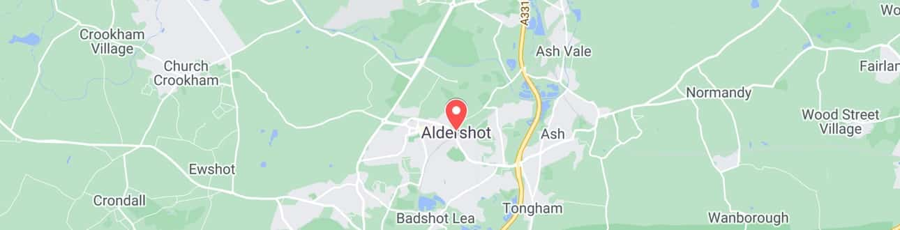 Wedding-Car-Hire-Aldershot-1