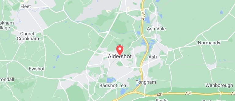 Wedding-Car-Hire-Aldershot-2