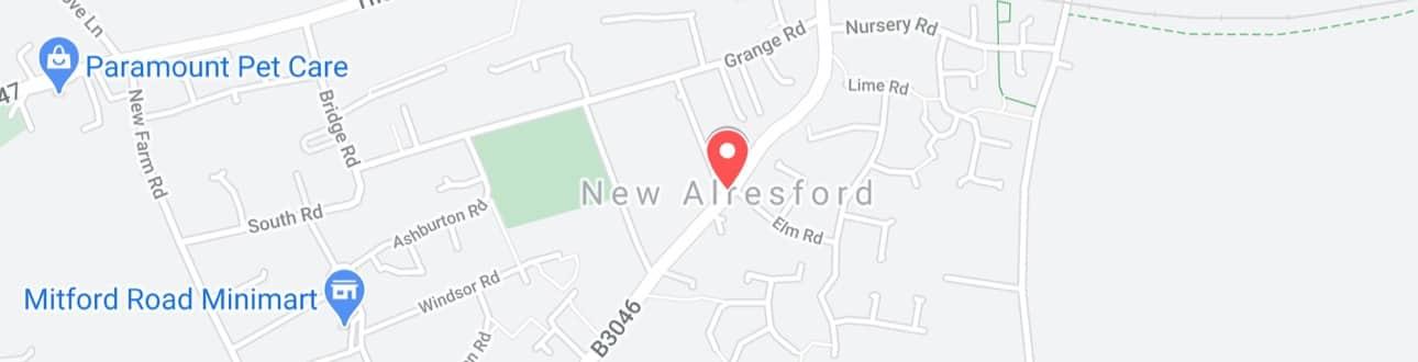 Wedding-Car-Hire-Alresford-1