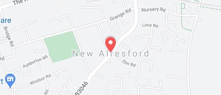 Wedding-Car-Hire-Alresford-2