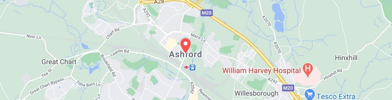Wedding-Car-Hire-Ashford-1