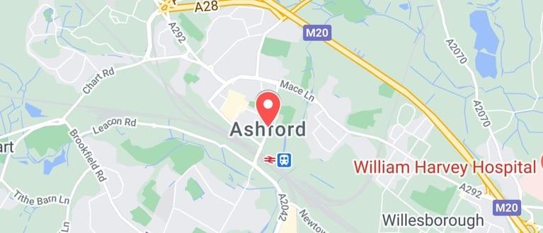 Wedding-Car-Hire-Ashford-2