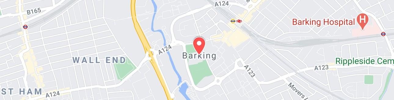 Wedding-Car-Hire-Barking-1