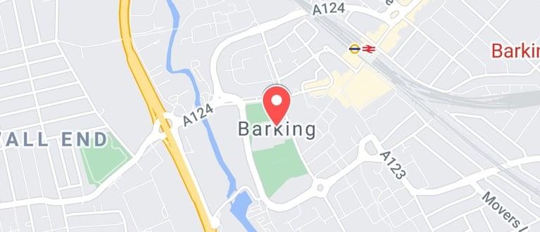 Wedding-Car-Hire-Barking-2