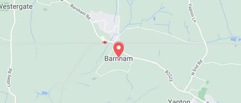 Wedding-Car-Hire-Barnnam-2