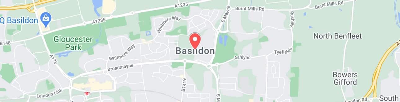 Wedding-Car-Hire-Basildon-1