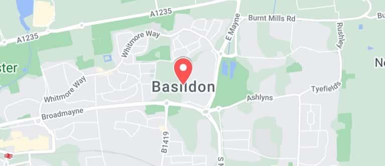 Wedding-Car-Hire-Basildon-2