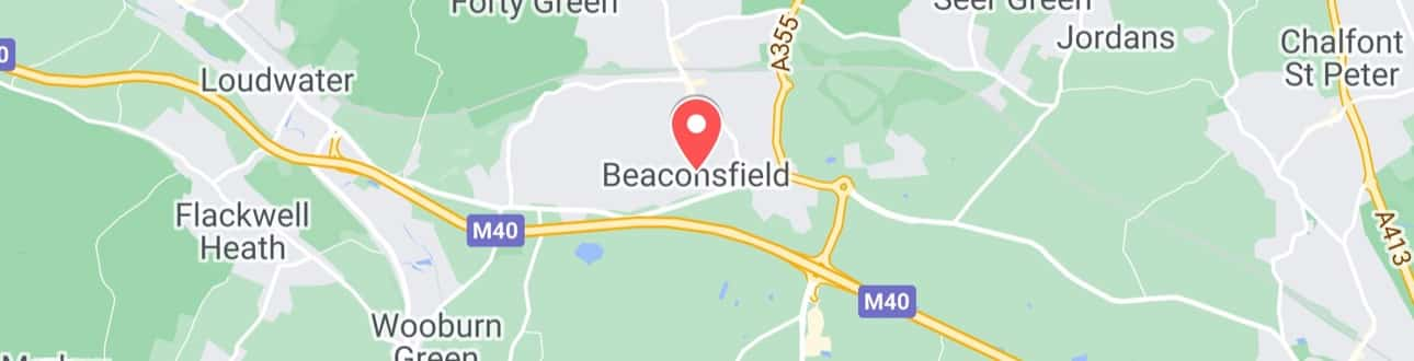Wedding-Car-Hire-Beconsfield-1