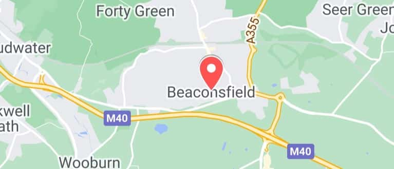 Wedding-Car-Hire-Beconsfield-2