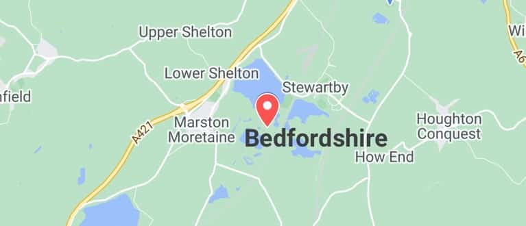 Wedding-Car-Hire-Bedfordshire-2