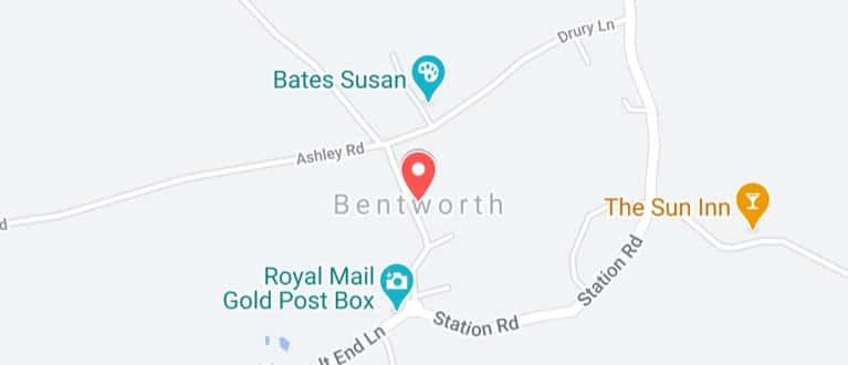 Wedding-Car-Hire-Bentworth-2