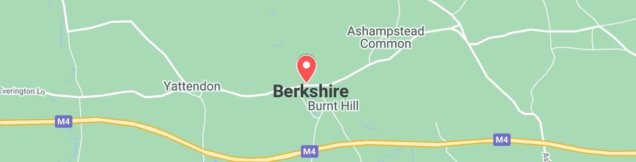 Wedding-Car-Hire-Burkshire-Map-1