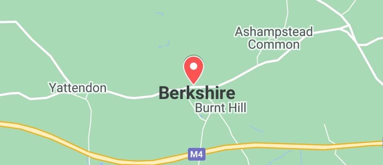 Wedding-Car-Hire-Burkshire-Map-2