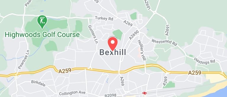 Wedding-Car-Hire-Bexhil-on-Sea-2