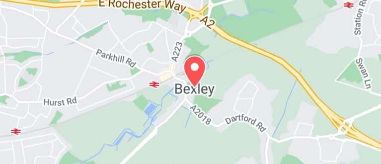 Wedding-Car-Hire-Bexley-2