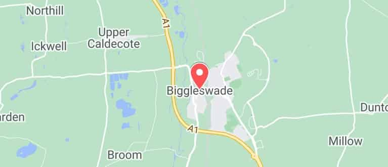 Wedding-Car-Hire-Biggleswade-2