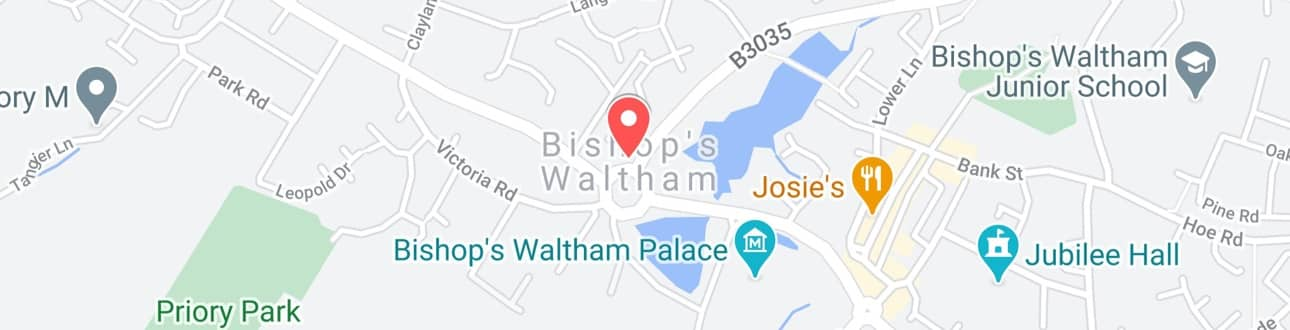 Wedding-Car-Hire-Bishops-Waltham-1