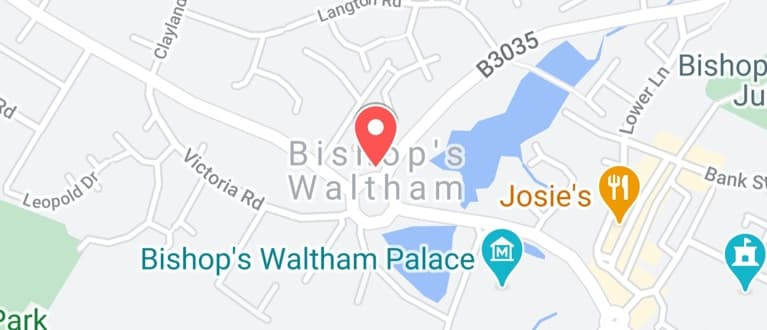 Wedding-Car-Hire-Bishops-Waltham-2