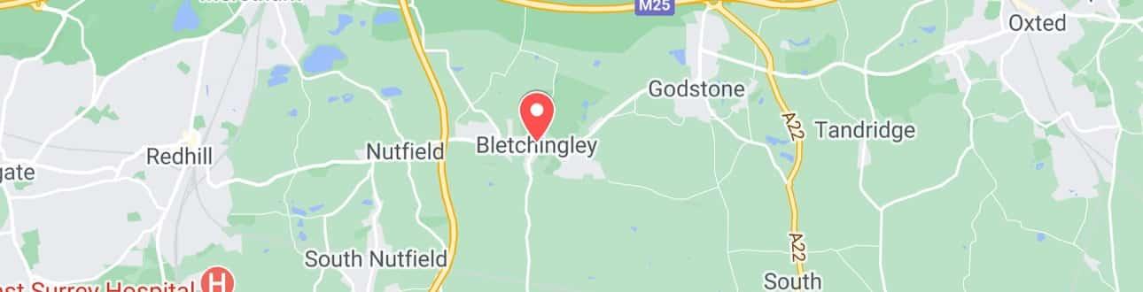 Wedding-Car-Hire-Bletchingley-1