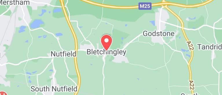 Wedding-Car-Hire-Bletchingley-2