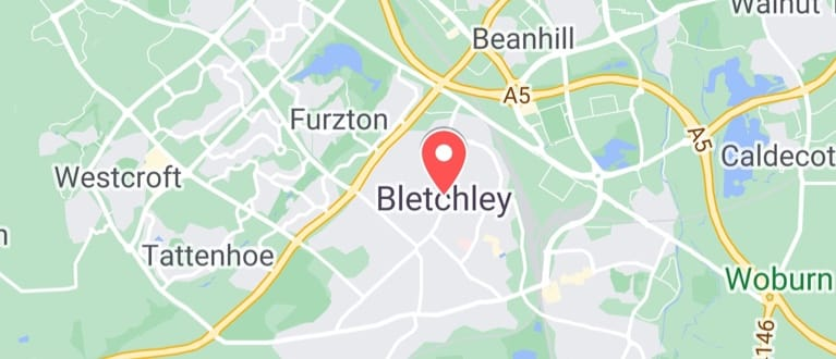 Wedding-Car-Hire-Bletchley-2