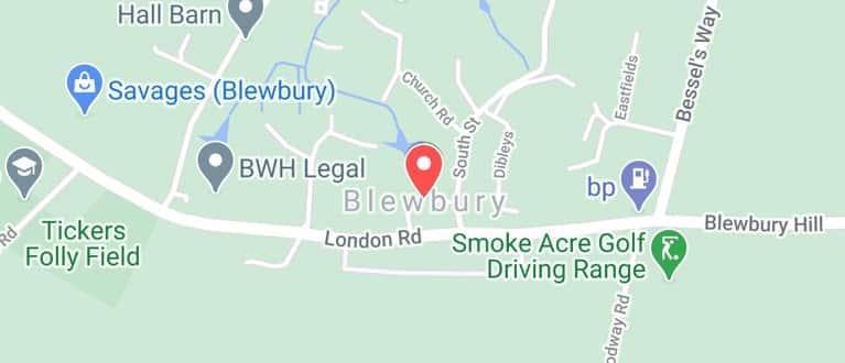 Wedding-Car-Hire-Blewbury-2