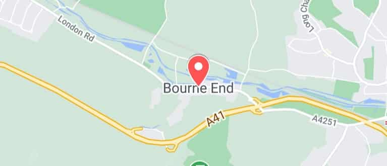 Wedding-Car-Hire-Bourne-End-2