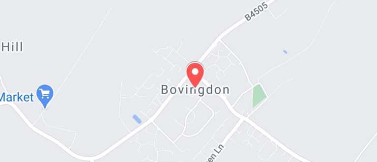 Wedding-Car-Hire-Bovingdon-2