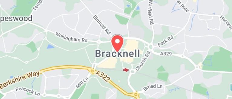 Wedding-Car-Hire-Bracknell-2