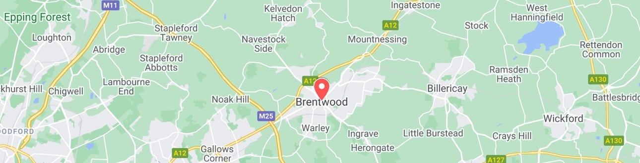 Wedding-Car-Hire-Brentwood-1