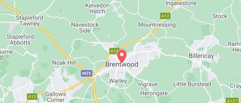 Wedding-Car-Hire-Brentwood-2