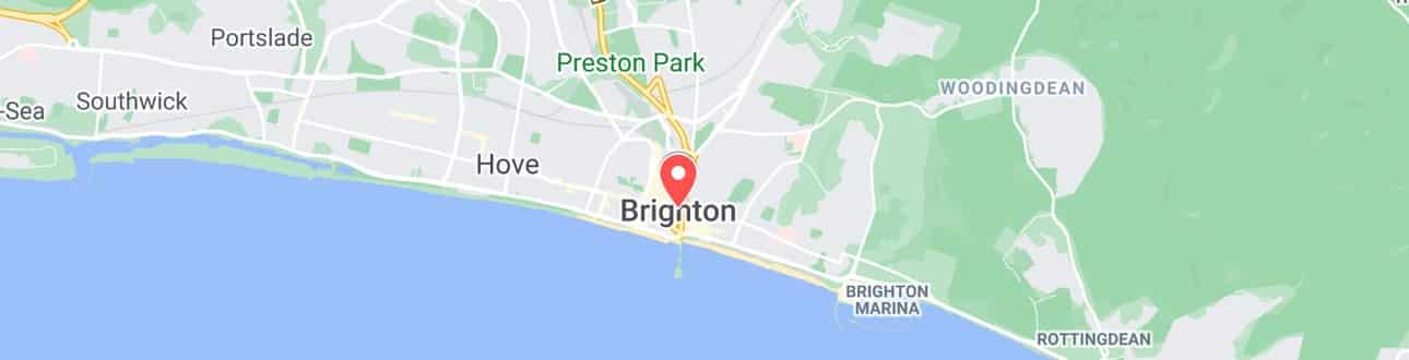 Wedding-Car-Hire-Brignton-1