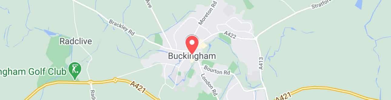 Wedding-Car-Hire-Buckingham-1