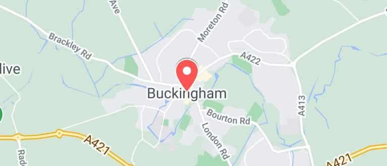 Wedding-Car-Hire-Buckingham-2