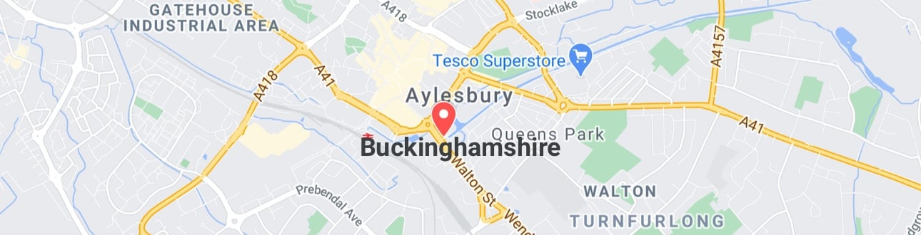 Wedding-Car-Hire-Buckinghamshire-1