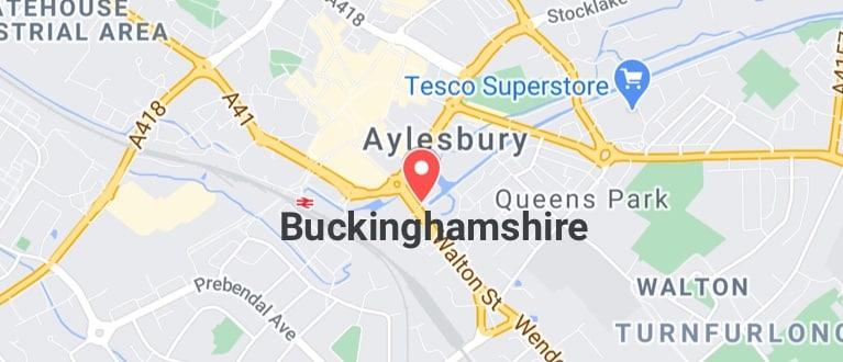 Wedding-Car-Hire-Buckinghamshire-2