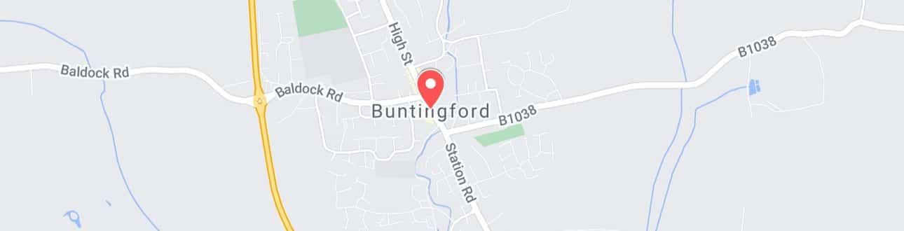 Wedding-Car-Hire-Buntingford-1