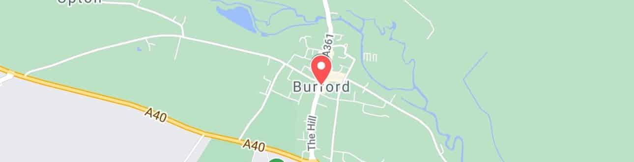 Wedding-Car-Hire-Burford-1