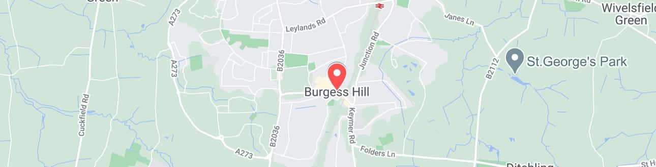 Wedding-Car-Hire-Burgress-Hill-1