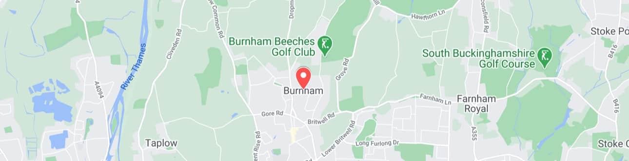 Wedding-Car-Hire-Burnham-1
