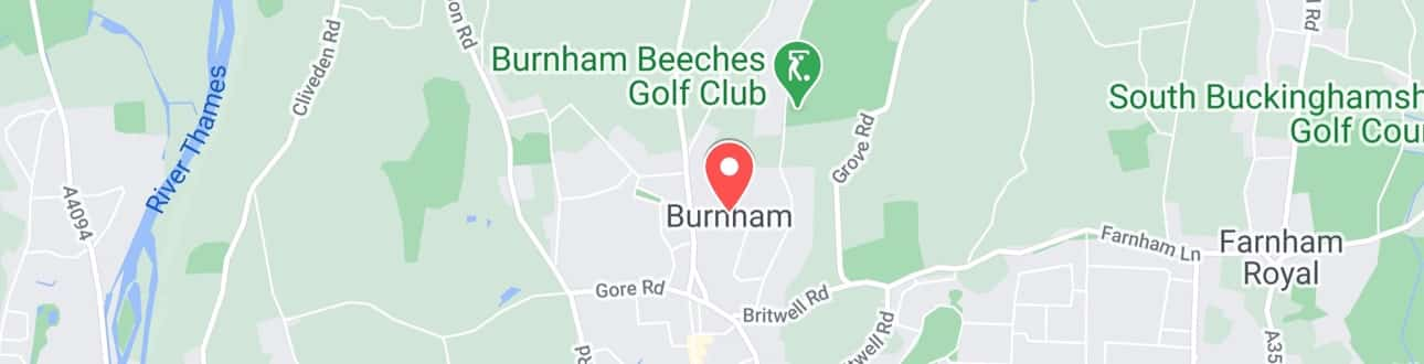 Wedding-Car-Hire-Burnham-1
